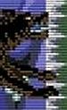 strider-lobo-negro-zoom.jpg